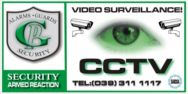 cctv-installations-and-repairs